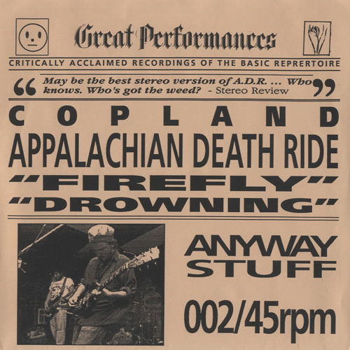 Appalachian_Death_Ride-Firefly