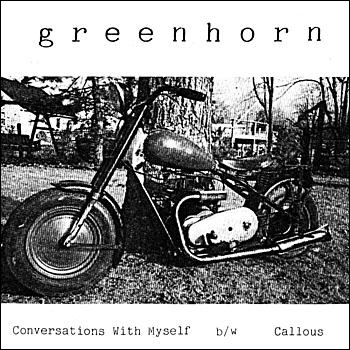 greenhorn-conversations_with_myself