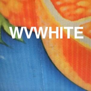 wvwhitecover