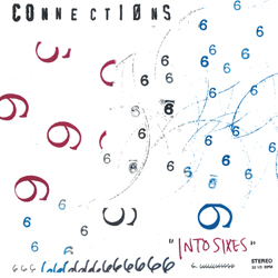 connections-into_sixes
