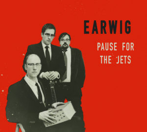 earwig_pauseforthejets_coverart