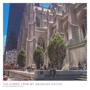 stlenox-10hymns-americangothic-frontcover-digital